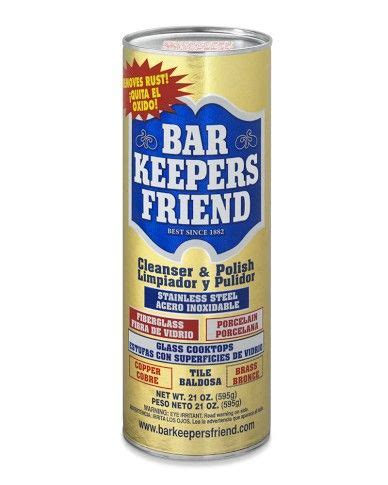 bar keepers friend stove top cleaner 17 best images about where to buy on pinterest shops enough said and walmart
