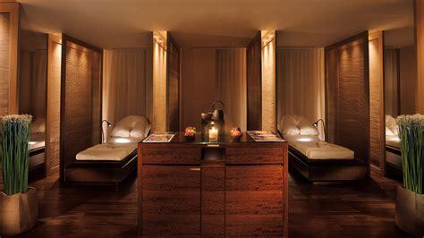 Spa Retreat Bathroom Ideas by Spa Retreat Bathroom Ideas 8 Spa Decorating Ideas For A