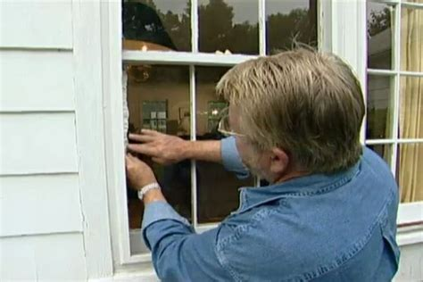 how to fix broken glass learn how to replace a broken window pane includes