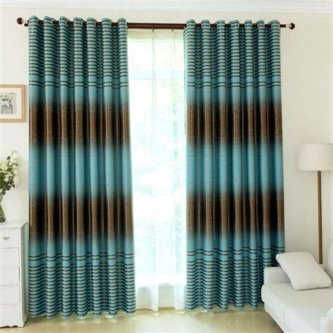 cheap energy efficient curtains energy efficient curtains cheap 28 images solid energy