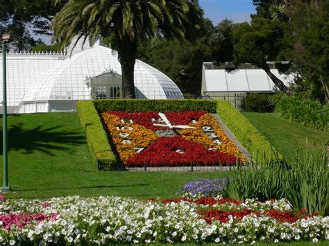 Best Botanical Gardens In California Văn Nghệ The 15 Best Botanical Gardens In California