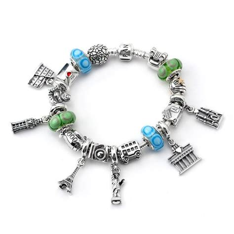 17 best images about pandora bracelets and charms on