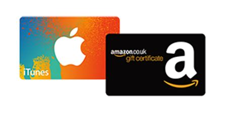How To Claim Amazon Gift Card - how to claim bt mobile itunes or amazon gift card vouchers claiming bt mobile gift