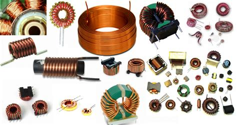 inductor component inductor component 28 images register of components 01 p technology corp inductors 2r