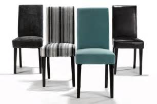 Shopzilla parsons chairs dining room furniture shopping home