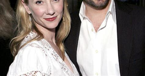Coley Laffoon Files For Divorce From Heche by Heche And Coley Laffoon Shocking