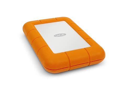 rugged ssd external drive comparison of top 10 best external storage drives comparec
