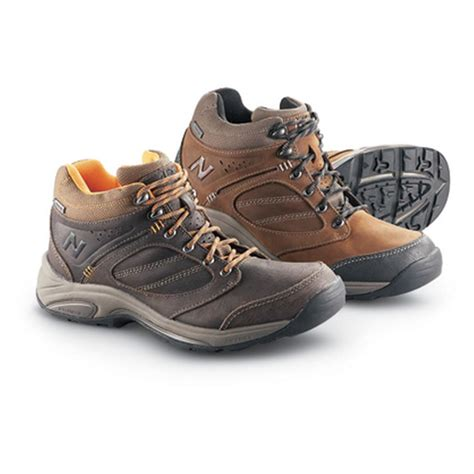 new balance boots s new balance 1569 tex boots 299753 hiking
