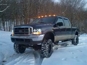 35 Inch Truck Tires And Rims 35 Inch Tires Ford Truck Enthusiasts Forums