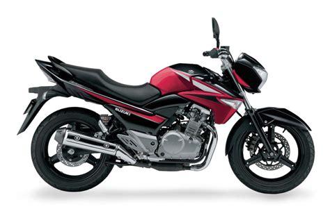 Suzuki Motor Sports Motor Sport Paling Nyaman Dikendarai Dengan Kualitas Spek