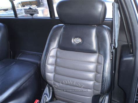 midwest upholstery 2002 f150 seat covers kmishn