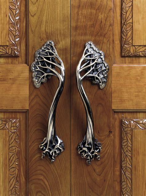 Decorative Front Door Handles Astonishing Interior Door Handles Decorating Ideas Gallery In Entry Eclectic Design Ideas