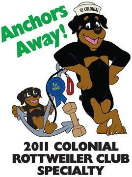 rottweiler club of connecticut membership 171 colonial rottweiler club est 1956