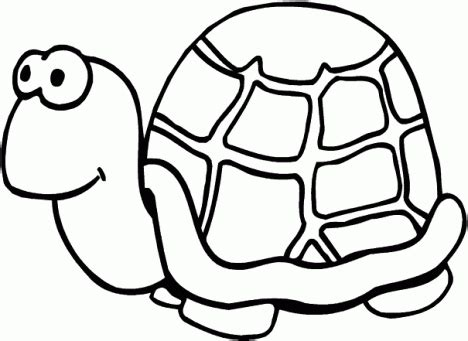 pond turtle coloring page printables of ponds coloring pages related to turtle