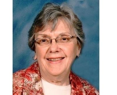 sally neslund obituary sally neslund s obituary by the