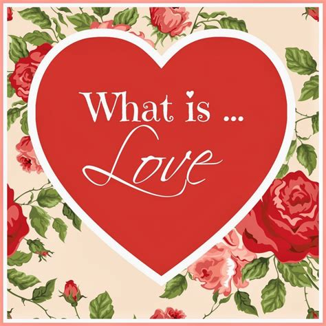 love themes in the bible sunday scripture what is love