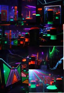 Laser Tag Enter A New Dimension Laser Tag At Funquest