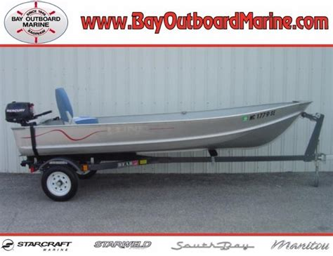 used lund boats for sale in michigan used lund boats for sale in michigan united states boats