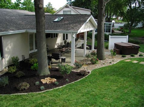 landscaping st louis landscaping st louis landscaping