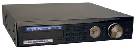 rugged cctv business dvr security systems rugged cams