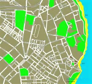 map of odessa odessa map odesa ukraine mappery