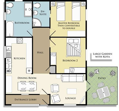 cottage company floor plans cottage company floor plans dale end farm lake district cottages the clock house