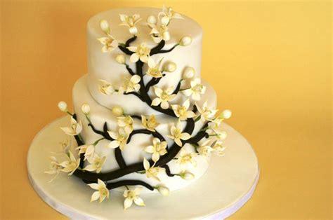 Wedding Cake Nj by Wedding Cakes New Jersey Orange Blossom Custom Cake Pv
