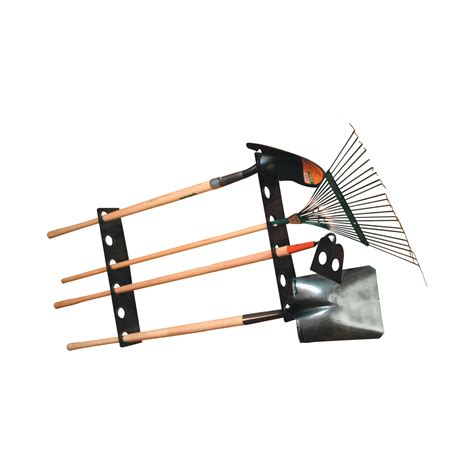 Tool Racks buyers tool rack for enclosed trailers model lt37