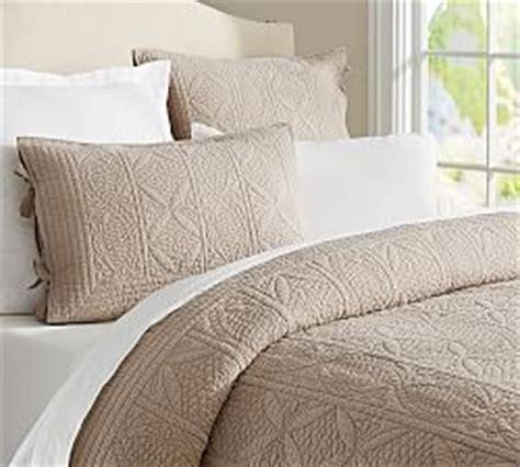 pottery barn quilts and coverlets quilts on sale coverlets on sale pottery barn