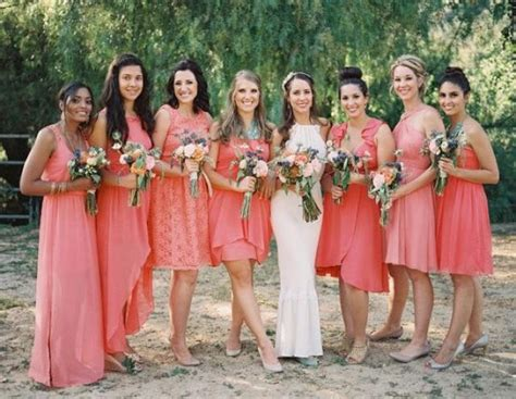 Coral Wedding – Top 10 Coral Wedding Invitations