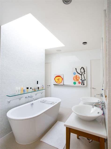 bathroom skylight 17 best images about bathroom skylights on
