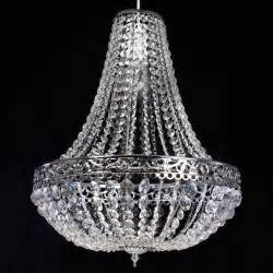 Chandelier Style Light Shade Product Not Found