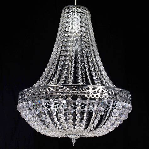 Chandelier Lights Uk Product Not Found