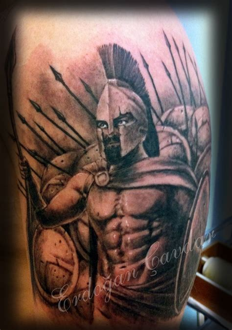leonidas tattoo leonidas tattoos and tatoo