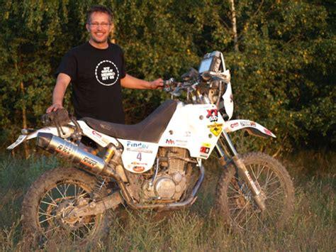 Motorrad M Ller Dresden by Winni Scheibe Pressemeldung Klaus Nennewitz Mit Seiner