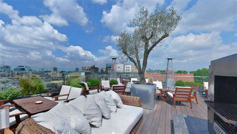 Roof Top Bar And Grill by Best Rooftop Restaurants In Bookatable