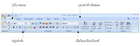 ribbon page layout adalah home totomoji2 weebly com