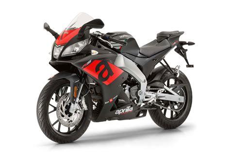 125ccm Motorrad Aprilia by Rs 125 Aprilia