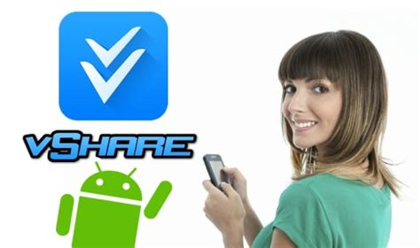 vshare apk vshare apk for android app