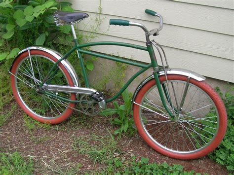 schwinn bicycle paint colors paint color ideas