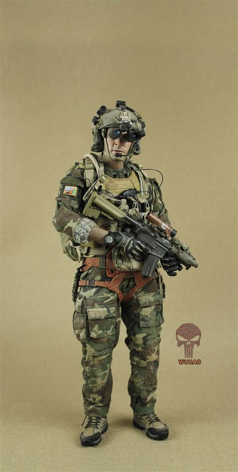 battlefield 4 figures 535 best 1 6 figures images on