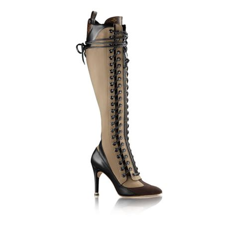 expensive boots top 10 most expensive shoes available for top