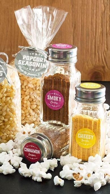 Popcorn Sugar Detox by Popcorn Seasoning On Cheese Popcorn Recipes