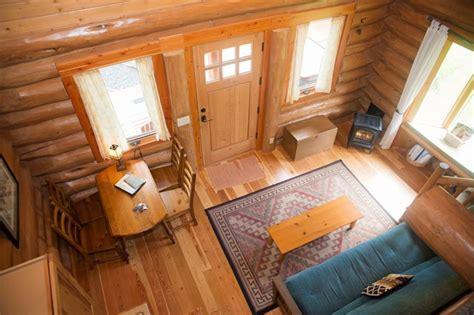 accommodations idaho adventure resort guest ranch