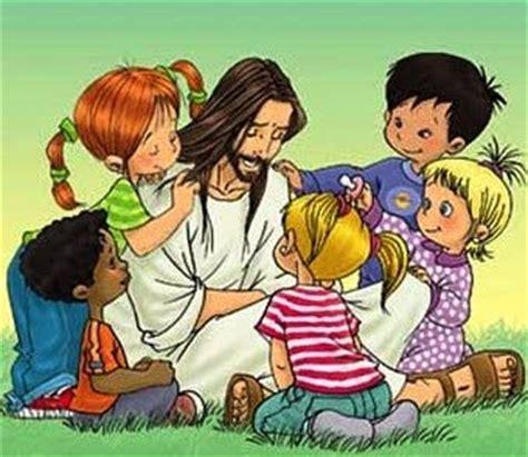 imagenes de vacaciones vengan a mi imagenes cristianas para ni 241 os imagenes postales y tarjetas