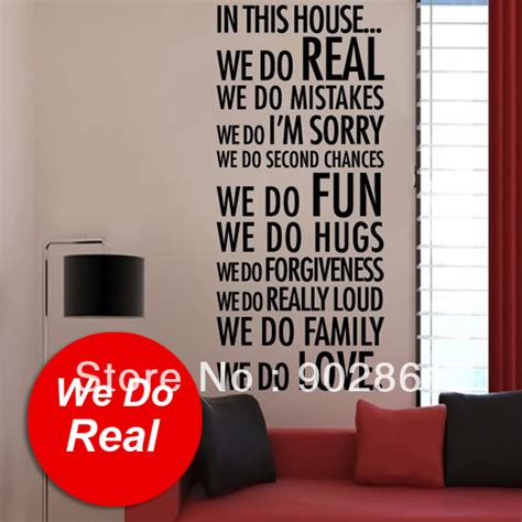 wall sayings for living room quotes for the living room quotesgram