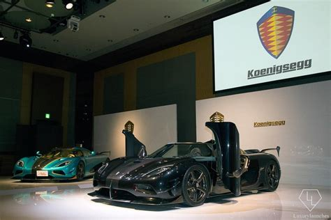 koenigsegg mumbai an even faster and expensive koenigsegg the agera rsr