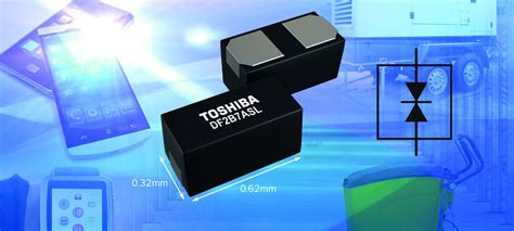 bidirectional protection diode bi directional electrostatic discharge diode targets interface protection
