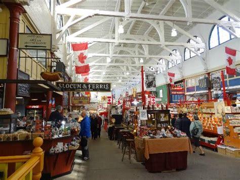 city market city market all you need to before you go with photos tripadvisor
