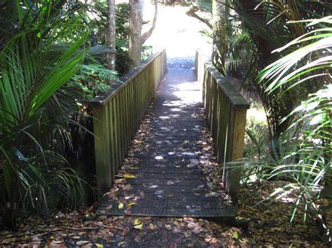 Manurewa Botanical Gardens Auckland Botanic Gardens Manukau Island New Zealand 059